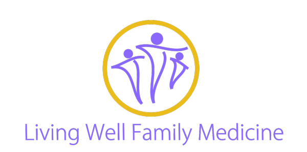 Living Well Family Medicine